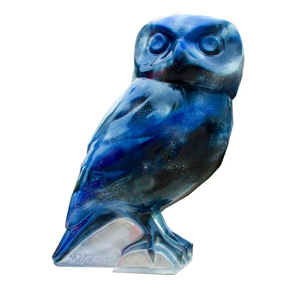 NocturnOwl (£2,000)