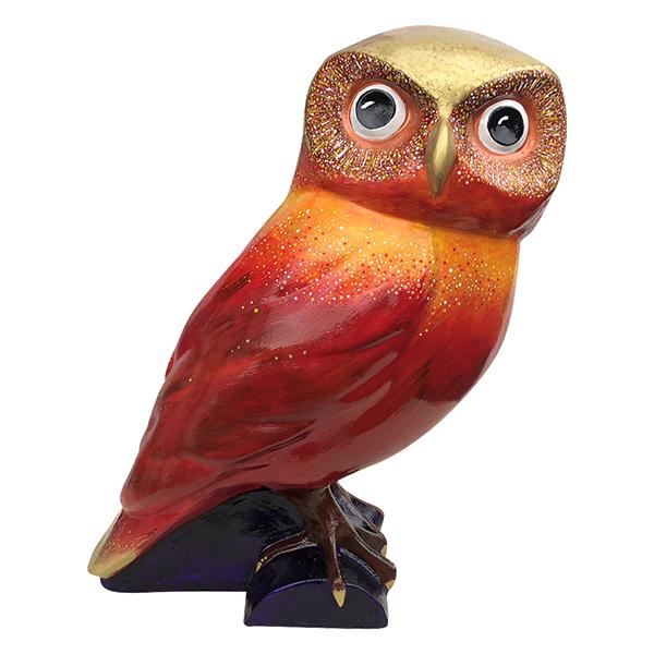 R'Owl
