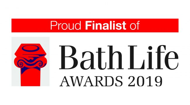 Owls of Bath – Bath Life Awards finalist